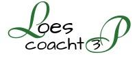 loescoacht3p.nl